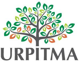 URPITMA, IPSS